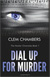 Dial Up for Murder by Clem Chambers