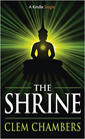 The Shrine by Clem Chambers